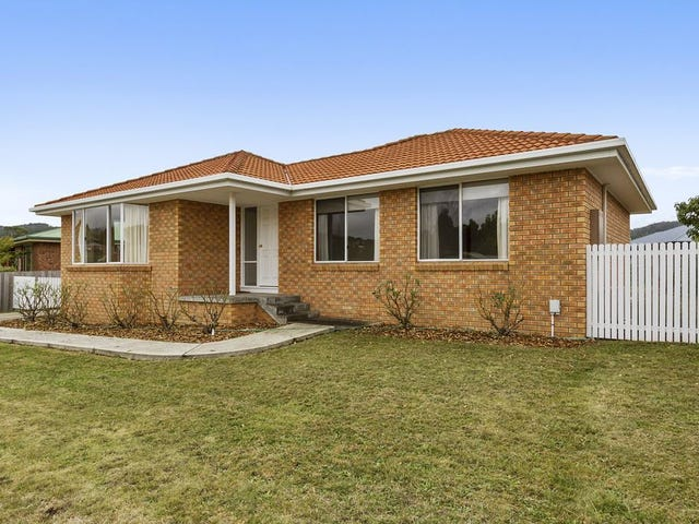 20 Whitewater Crescent, Kingston, Tas 7050