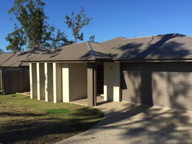 22 Bottletree Crescent, Mount Cotton, Qld 4165