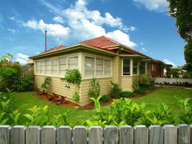 34 Kiernan St, Gwynneville, NSW 2500