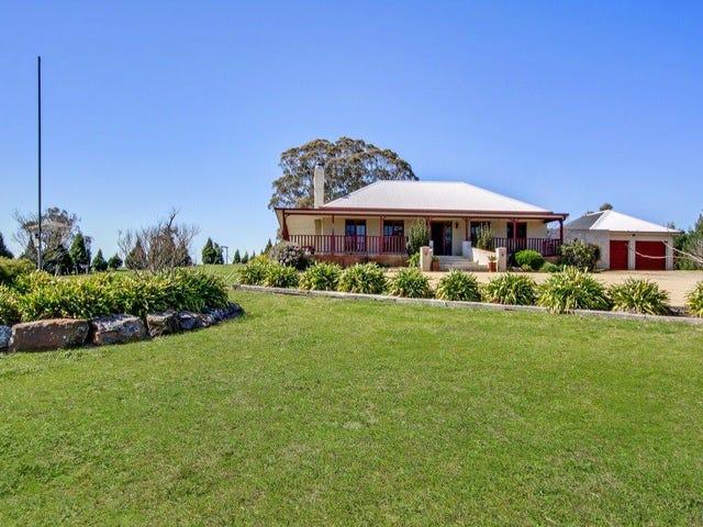 467 Readers Road, Goulburn, NSW 2580