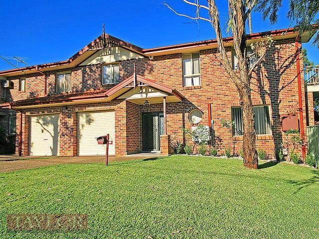 2b Henderson Street, Merrylands, NSW 2160
