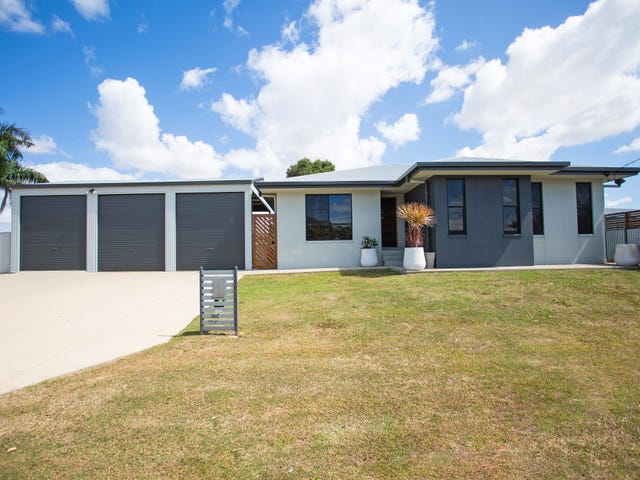 47 Canberra Street, North Mackay, Qld 4740