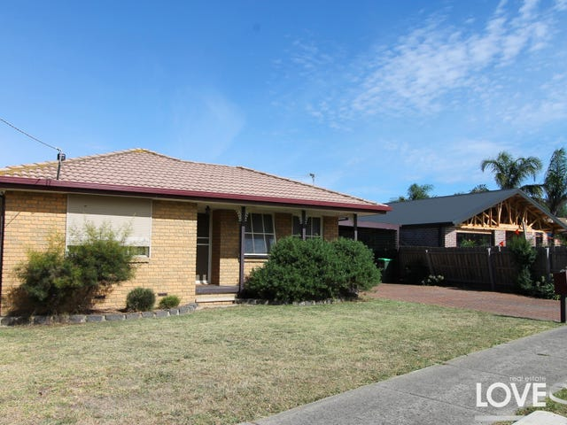 1 Carousel Court, Epping, Vic 3076