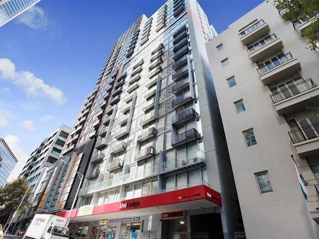 1216/39 Lonsdale Street, Melbourne, Vic 3000