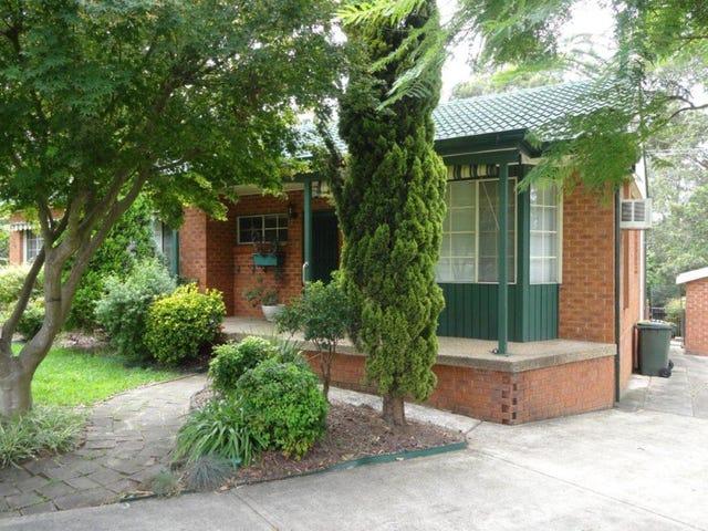 17 Parkland Avenue, Rydalmere, NSW 2116