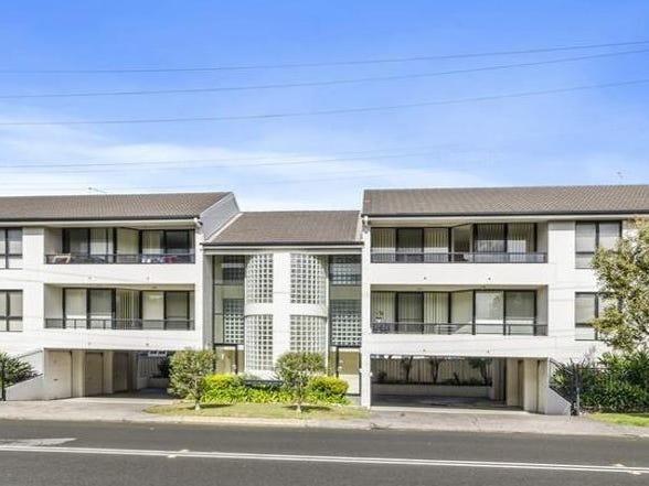 2/110 Kembla Street, Wollongong, NSW 2500