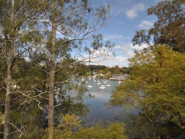 39/300C Burns Bay Road, Lane Cove, NSW 2066