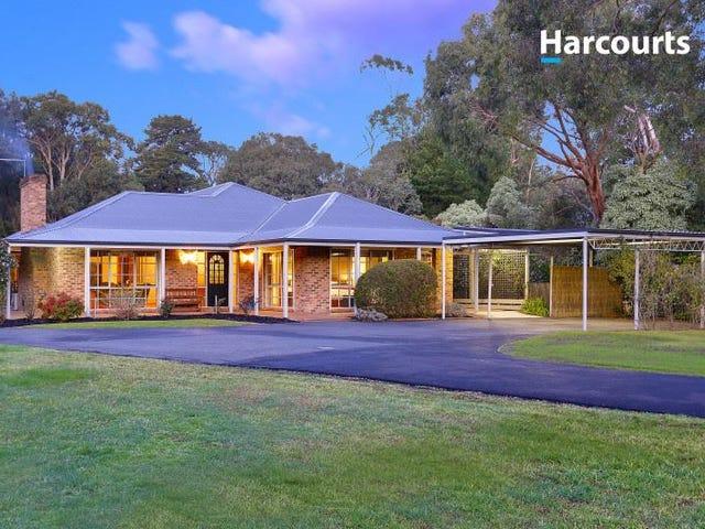 205 Hendersons Road, Hastings, Vic 3915