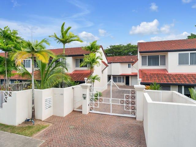 10/67 Digger Street, Cairns North, Qld 4870