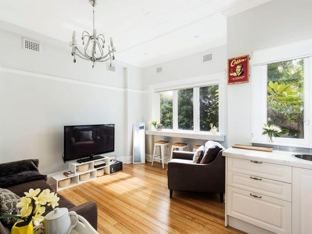 1/9 Macdonald Street, Paddington, NSW 2021