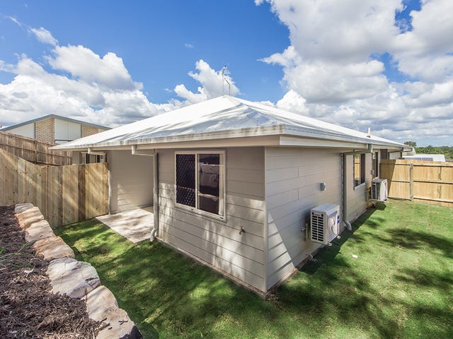 1/42 Hill End Ave, Hillcrest, Qld 4118
