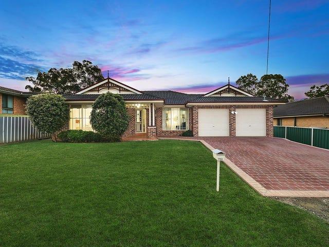 70A Kendall Street, Bellbird, NSW 2325