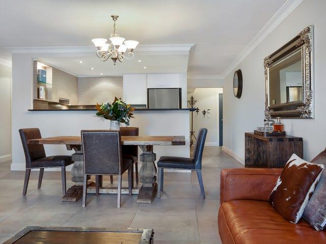 9/40 Hilly Street, Mortlake, NSW 2137