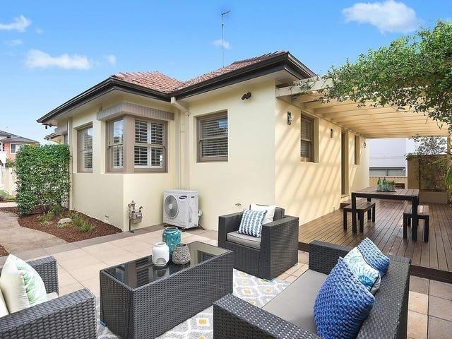 28 Daunt Avenue, Matraville, NSW 2036