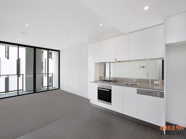 310/2 Scotsman Street, Glebe, NSW 2037