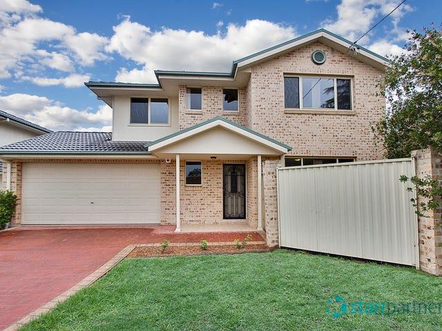 2/610 George Street, South Windsor, NSW 2756