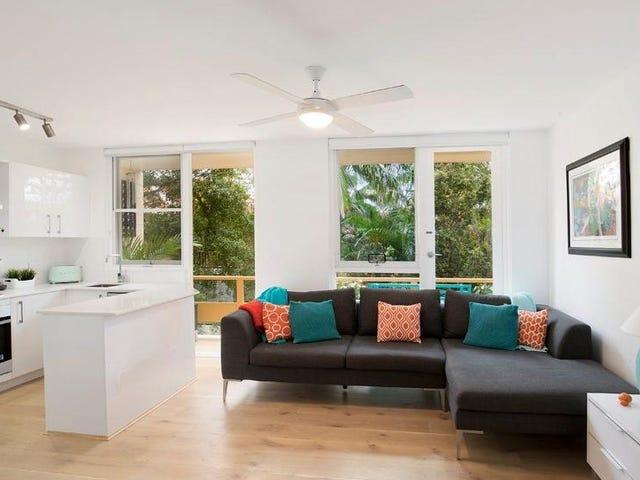 4/28 Darley Street, Mona Vale, NSW 2103