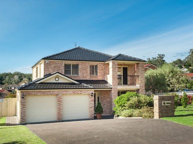 15 Tallowood Crescent, Erina, NSW 2250