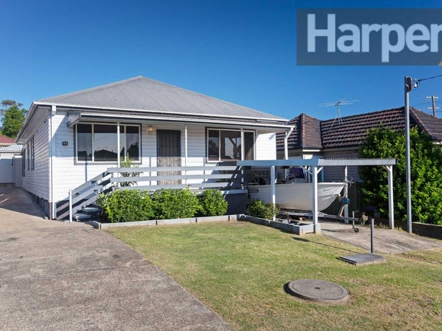14 Jones Ave, Warners Bay, NSW 2282