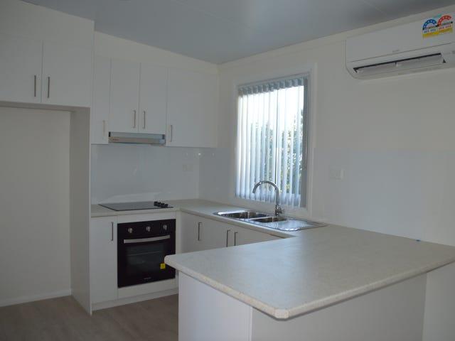 17a Small St, Marayong, NSW 2148