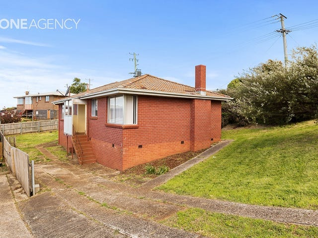 15 Winter Avenue, Acton, Tas 7320