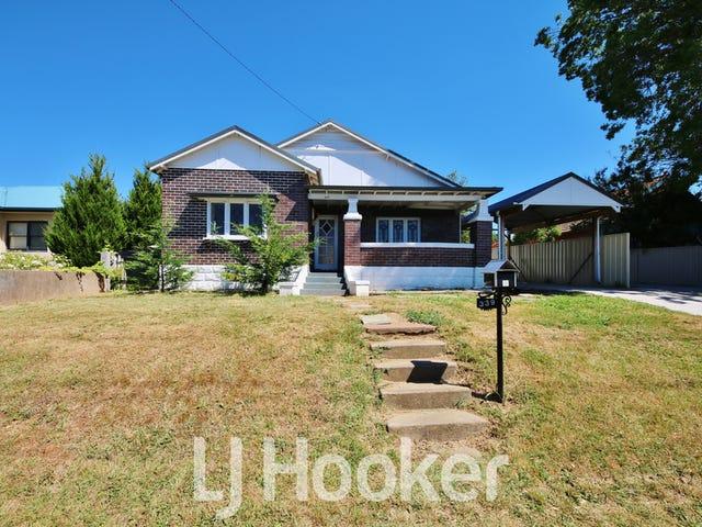 339 Stewart Street, Bathurst, NSW 2795