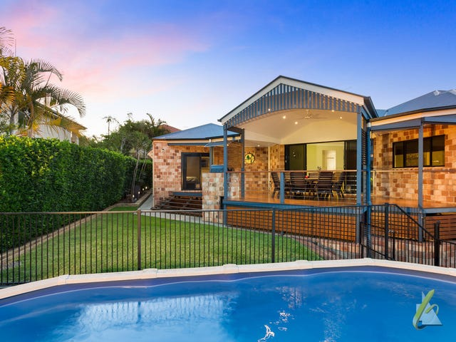 83 Claremont Pde, Forest Lake, Qld 4078