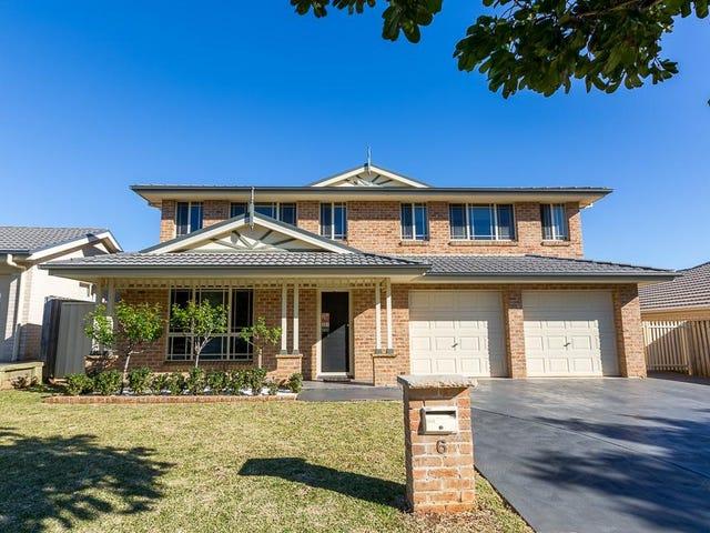 6 Aldinga Avenue, Gerringong, NSW 2534