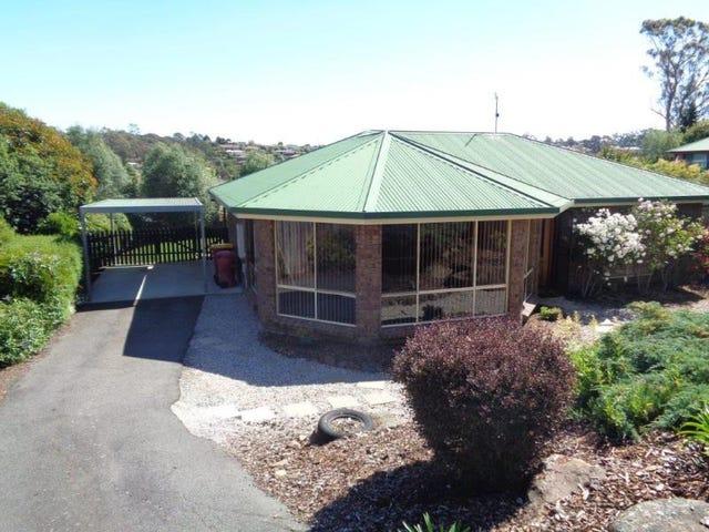 15 Luke Court, Summerhill, Tas 7250