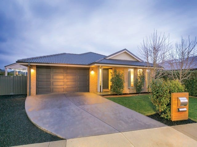 48 Normlyttle Parade, Miners Rest, Vic 3352