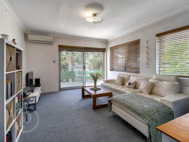 1/62 Venner Road, Annerley, Qld 4103