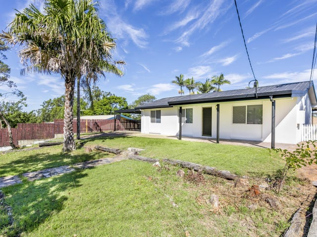 10 Gazania Street, Kingston, Qld 4114