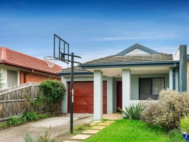 7a Glenbrook Avenue, Bonbeach, Vic 3196