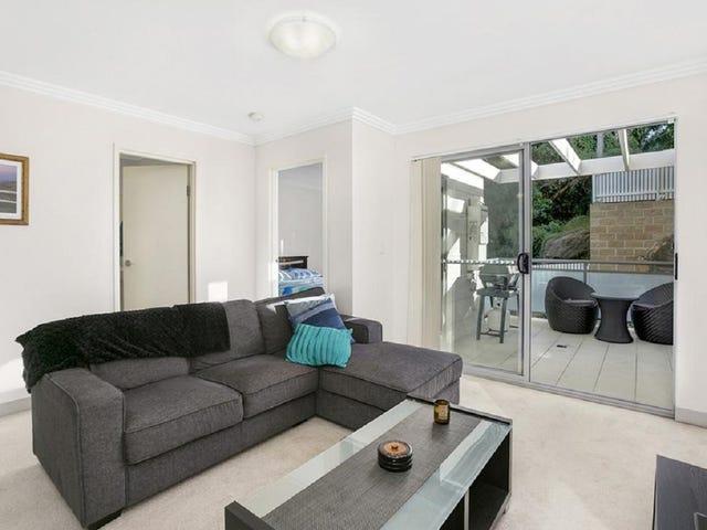 25/26-28 Shackel Avenue, Brookvale, NSW 2100