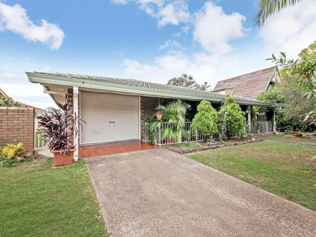 29 Ardara Street, Bracken Ridge, Qld 4017