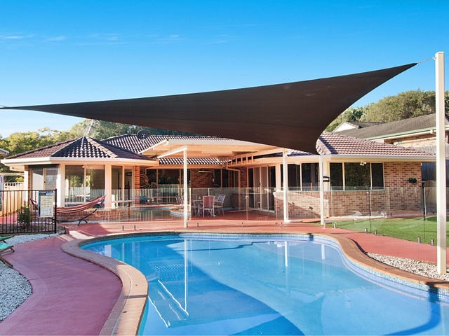 65 Henry Lawson Drive, Terranora, NSW 2486