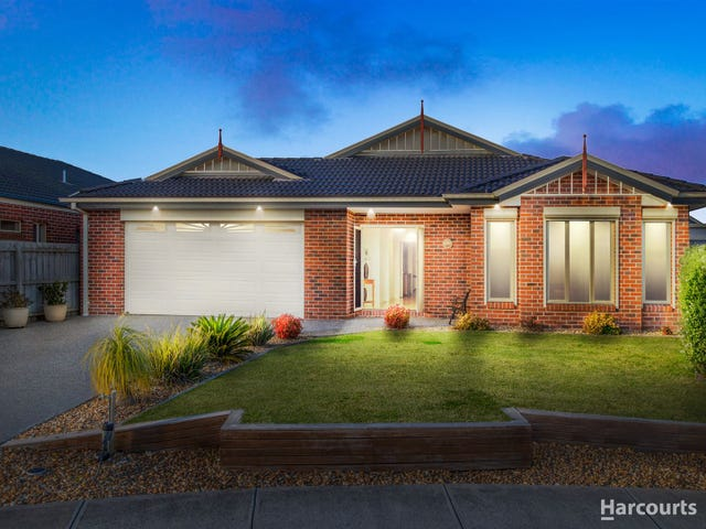 17 Dwyer Court, Koo Wee Rup, Vic 3981