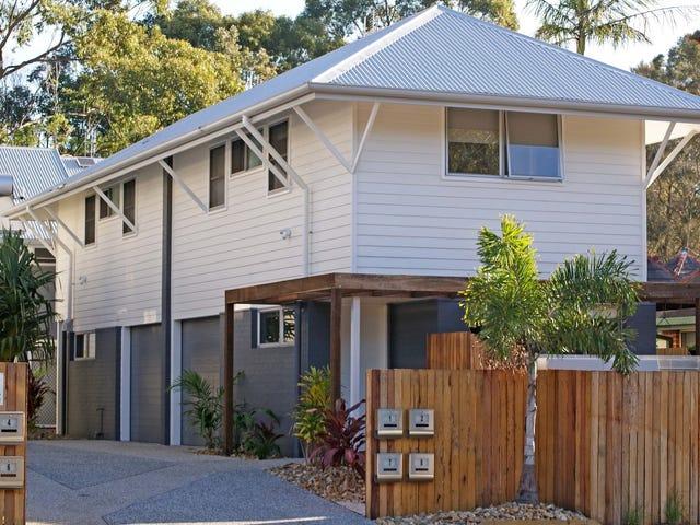 1/22 Sunrise Boulevard, Byron Bay, NSW 2481