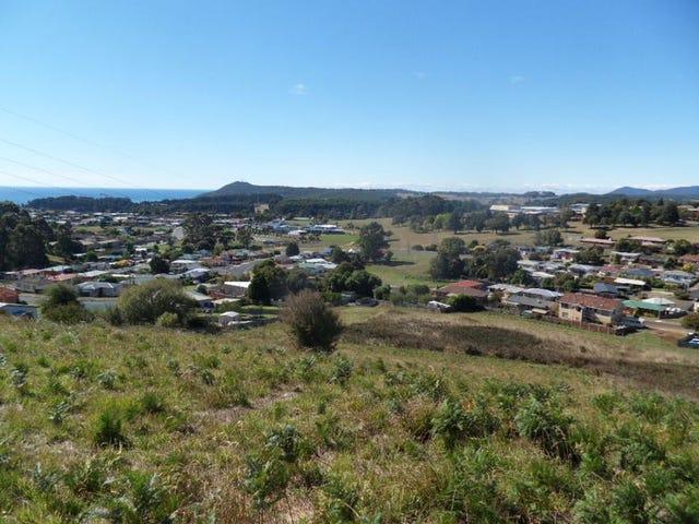 99 Madden Street, Acton, Tas 7320
