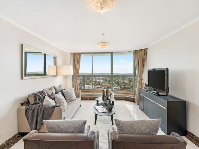 2608/37 Victor Street, Chatswood, NSW 2067