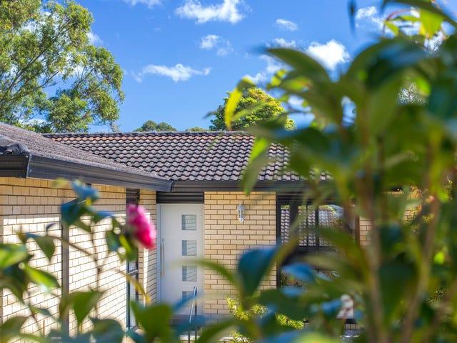 165 Matron Porter Drive, Narrawallee, NSW 2539