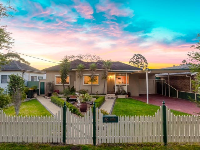 26 Dan Avenue, Blacktown, NSW 2148
