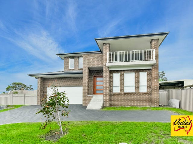 2a John Street, The Oaks, NSW 2570