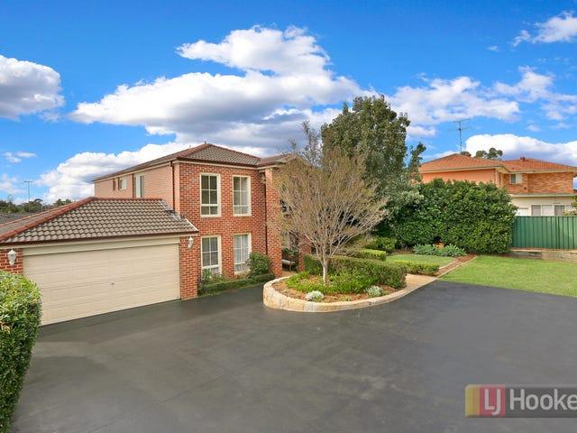8 Cassandra Place, Colyton, NSW 2760