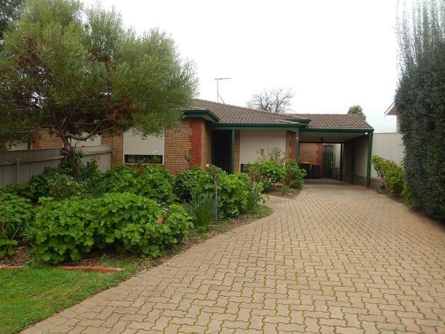 9 Faye Avenue, Ridgehaven, SA 5097