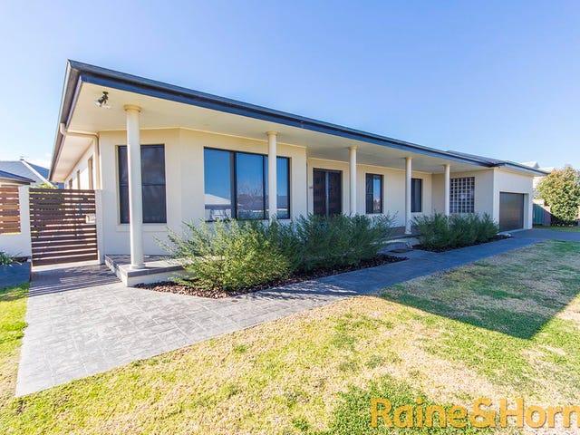 6-8 Carnegie Avenue, Dubbo, NSW 2830
