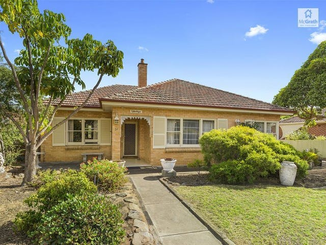 21 Golflands Terrace, Glenelg North, SA 5045