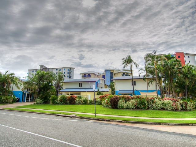 5/22 Mulherin Drive, Mackay Harbour, Qld 4740