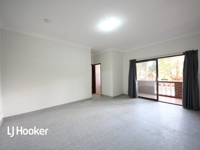 1/71 The Boulevarde, Dulwich Hill, NSW 2203