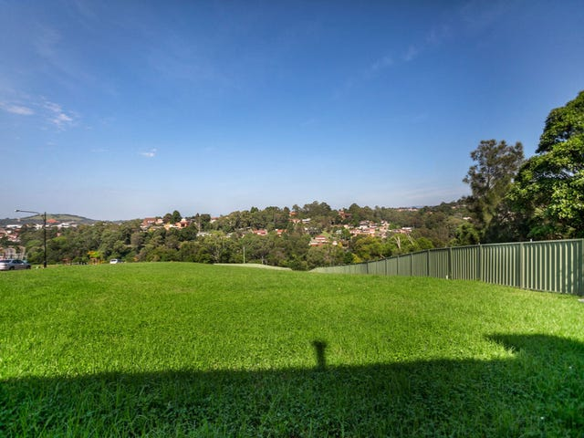 10 Cascarilla Street, Figtree, NSW 2525